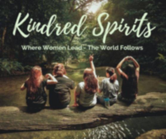 Kindred Spirits - A Women's Circle.jpg