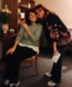 me and karen.jpg