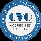 CVO-Accrediation-Emblem-Small-C-2x.png