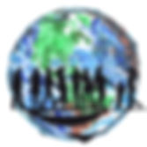 GLOBE USA PERSOS.jpg