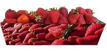 Strawberry Red_1.jpg