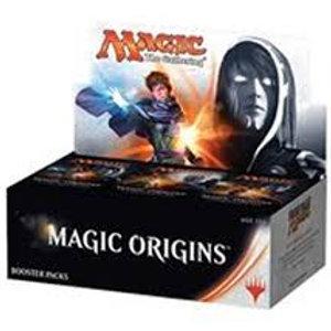 Magic Origins - Booster Pack