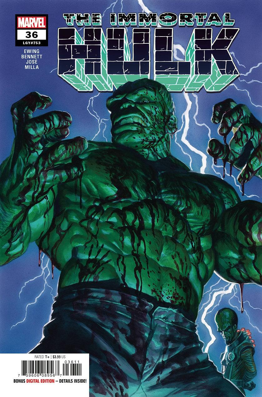 Hulk 36.jpg