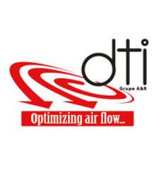 DTI - Ductos textiles