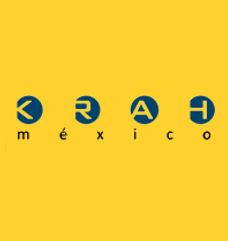 Krah México