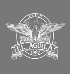 Tejas El Águila