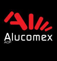 Alucomex