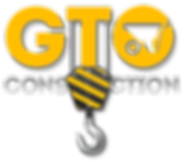 GTO Construction