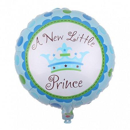 """Круг """"Маленький принц"""" 45 см"""