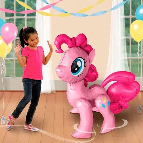 "Шар-Ходячая фигура ""My Little Pony"", 114*119 см"