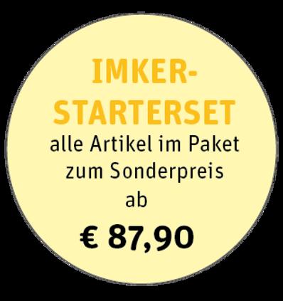 Imkershop_Allgaeu_Imker-Starterset_zum_Sonderpreis