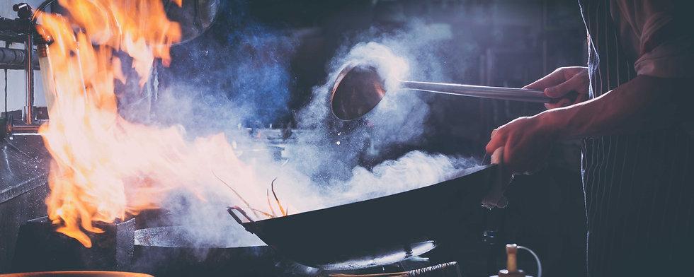 Kochen-mit-Feuer.jpg
