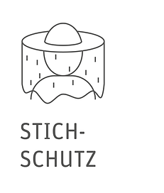 stichschutz_Zeichenfläche 1.png