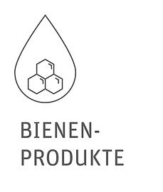 bienenprodukte_Zeichenfläche 1_Zeichenfl