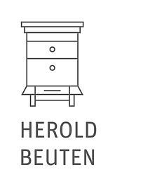herolbeute_Zeichenfläche 1.png