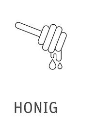 honig_Zeichenfläche 1.png