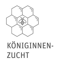 Imkershop-Allgaeu_Produkte_Koeniginnenzucht