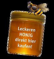 honigglas mit biene-01.png