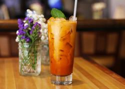 Thai Ice Tea