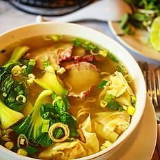P5 Mi Hoanh Thanh