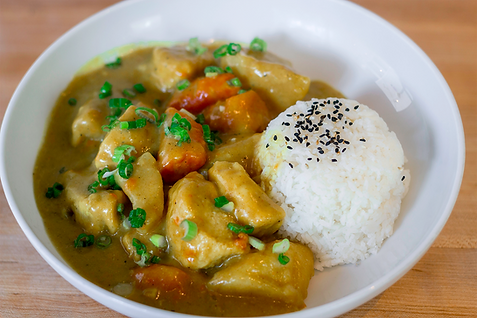 Curry Chicken.png