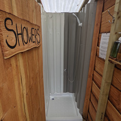 ShowersPXL_20210528_113414650.jpg