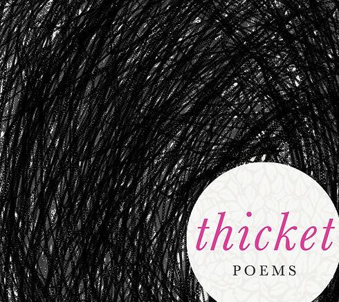 thicket6_edited_edited.jpg