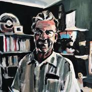 Dennis Teichman