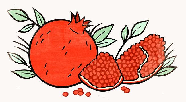 Kalinka Illustration 2_edited.jpg