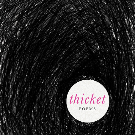 THICKET is coming soon!