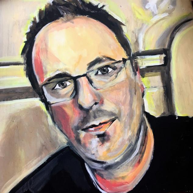 Jason Heroux