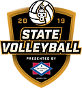 State Volleyball.png