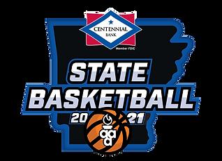 AAA_2021_Logo_Basketball.png