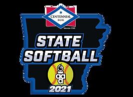 AAA_2021_Logo_Softball.png