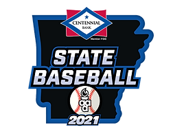 AAA_2021_Logo_Baseball.png