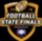 Football fnls.png
