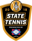 State Tennis.png
