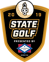 State Golf.png
