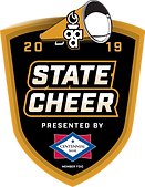 State Cheer.png