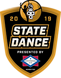 State Dance.png