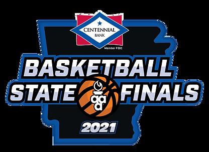 AAA_2021_Logo_Basketball Finals.png