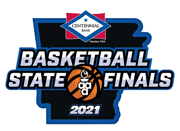 AAA_2021_Logo_Basketball Finals.png