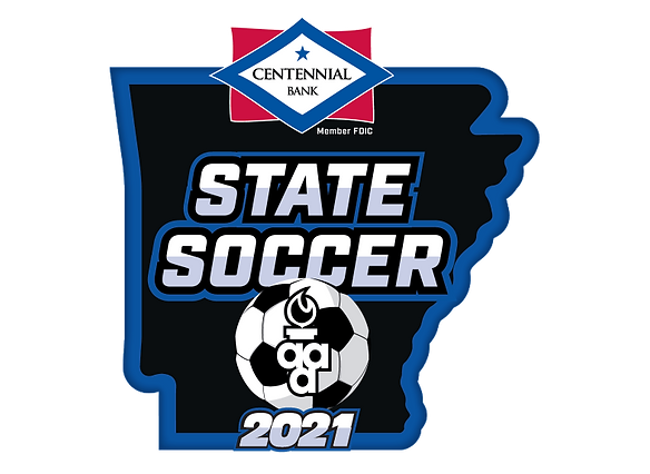 AAA_2021_Logo_Soccer.png