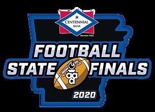 AAA_2021_Logo_Football Finals.png
