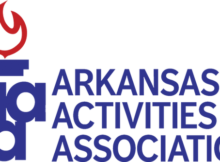 AAA Board Meeting | October 22, 2020