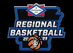 AAA_2021_Logo_Basketball Regional.png