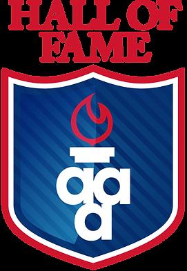 AAA HallOfFame Logo.png