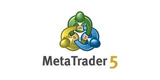 logo_metatrader5 (1).png