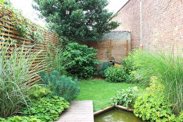 paysagiste_lille_carré_nature_jardin_lil
