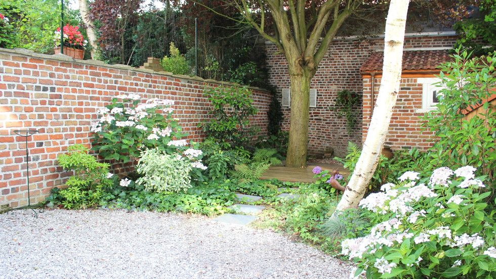 jardin d'ombre la madeleine